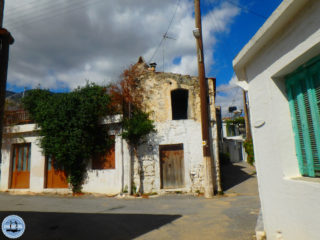 unknown-east-crete-61