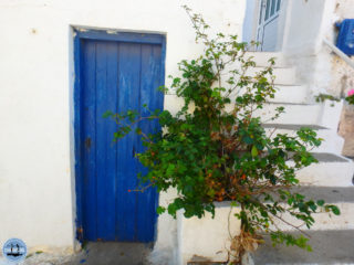 00-unknown-crete-excursion