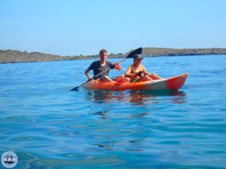 01-caves-canoe-excursion-on-crete