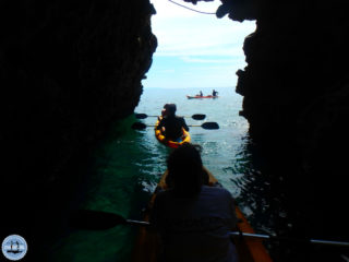 02-caves-canoe-excursion-on-crete