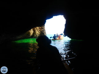 03-caves-canoe-excursion-on-crete