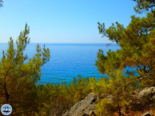 active-combination-holiday-greek-islands