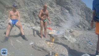 bbq-on-the-beach-in-crete