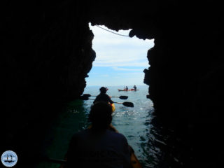caves-canoe-excursion-on-crete