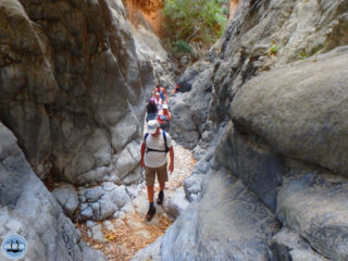 gorge-walks-in-crete