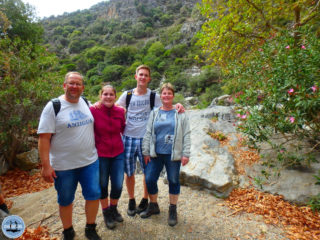 holiday-and-walking-in-crete-90
