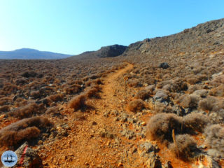 walking-holiday-east-crete-481