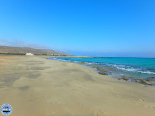 walking-holiday-east-crete-557