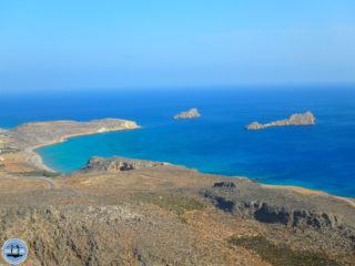 walking-holiday-east-crete-702