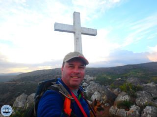 00-hiking-in-crete-for-a-week-greece