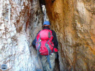 00-hiking-holiday-in-greece-238