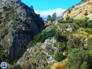 01-hiking-holiday-in-greece-252