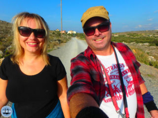 october-walking-holidays-in-crete