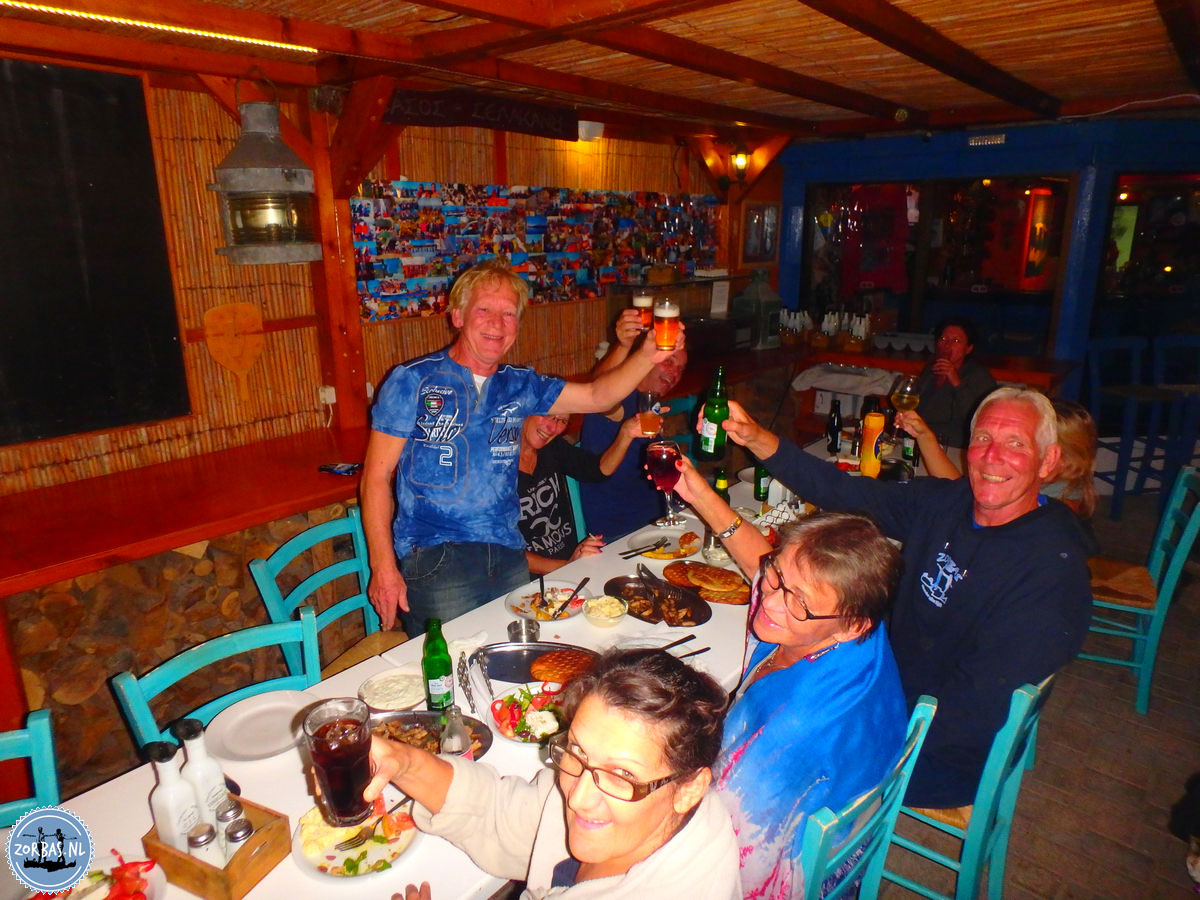 crete senior singles If you're a solo traveller looking to explore, then solos holidays is here for you from cruises to late escapes, we are truly first for the solo traveller.