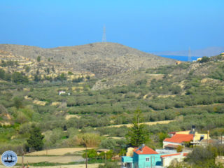 walks-and-hikes-in-crete-80