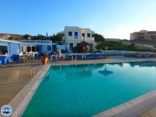 apartments-for-rent-in-crete-winter-2017
