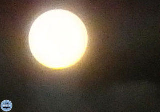 big-moon-in-crete1