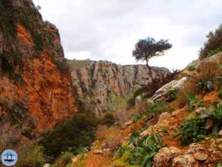 hike-in-crete-with-fear-of-heights