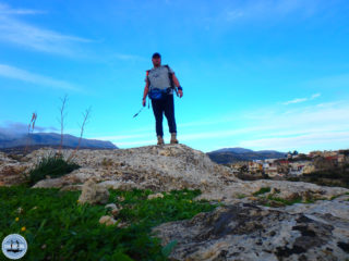 hiking-holiday-in-crete-22