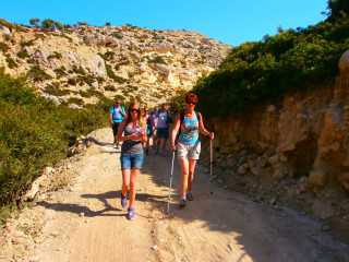 010512-begin-wandlingen-op-kreta