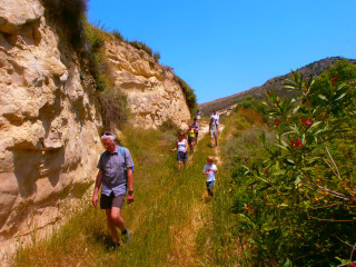 020512-walking-on-crete