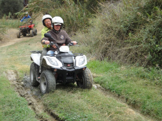 03102013-excursions-with-quad-on-crete