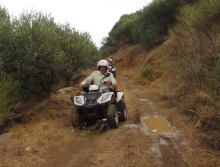 03102013-quads-for-more-days-in-greece