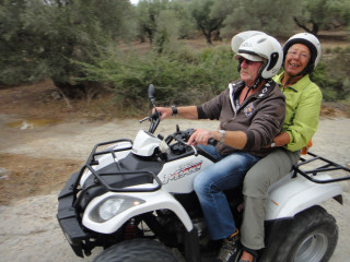 03102013-quads-more-days-on-crete