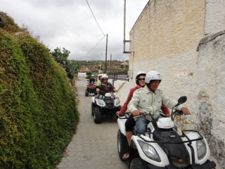 03102013-quads-on-excursions-crete