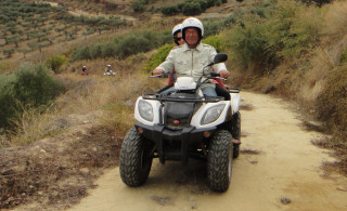 03102013-quads-on-tours-greece