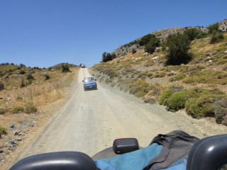 04D-jeep-excursies-op-kreta-in-de-winter-4823094803284032