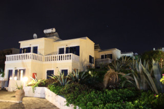 061112-apartments-by-night-in-crete