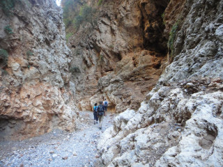 09102013-waling-gorge-in-crete-gps