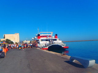 100612-heraklion-crete