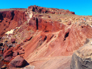 100612-santorini-red-beach-mars