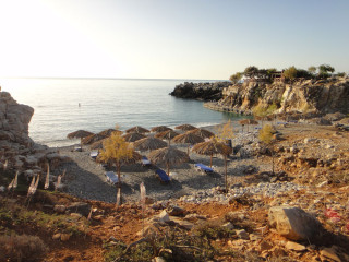 10102013-marmaras-beach-crete-greece