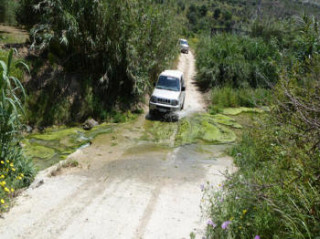 16052011-jeep-safari-on-crete