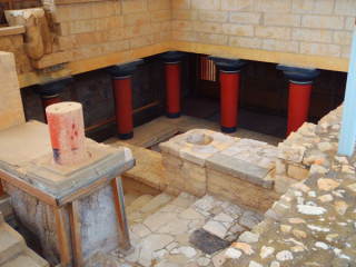 17012011knossos-excursions-on-crete-17012011