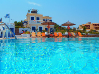 170612-zorbas-beach-island-apartments-for-rent-on-crete