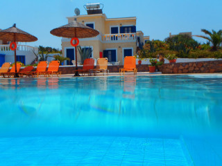170612-zorbas-island-crete-greece-apartments - kopie