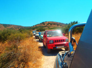 170812-jeep-excursies-rond-kreta