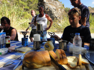 200913-lunch-op-kreta