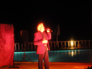 240913-magic-show-on-crete