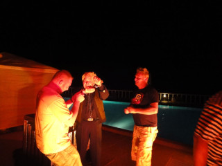 240913-magic-show-op-kreta-gr