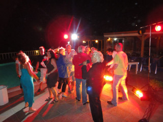 240913-magic-show-time-in-crete