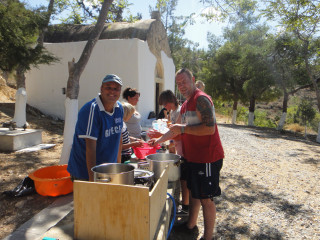 250913-cooking-in-crete