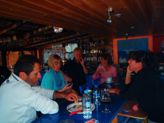 261112-brunch-and-lunch-on-crete