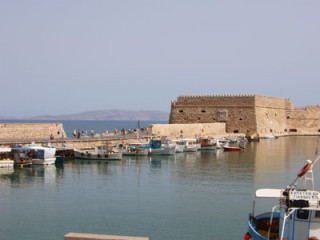 28092006-heraklion-crete