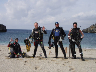 28112008-crete-diving-on-south