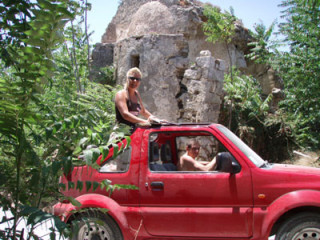 crete-jeeps-on-safari-28062